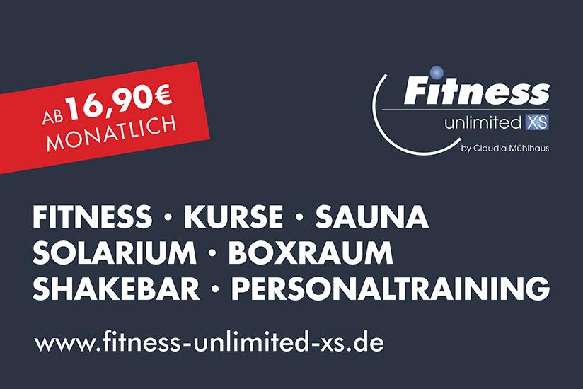 Fitness Studio Erfurt Angebote